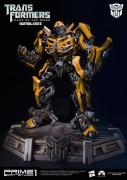 Prime 1 BUMBLEBEE Transformers STATUE