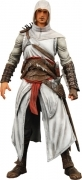 """ALTAIR ASSASSIN'S CREED Neca AF 7"""""""