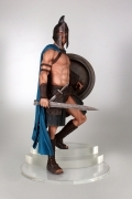 Gentle Giant THEMISTOCLES 300 Statue