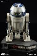 Sideshow R2-D2 Premium Format 1/4 STATUE Star Wars
