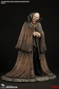 Insight Collectibles THE STRAIN MASTER Jusef Sardu 1/5 STATUE