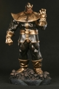 Bowen THANOS Faux Bronze STATUE Exclusive