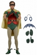 Neca ROBIN 1966 BATMAN Burt Ward 18