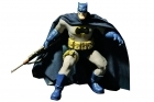 Mezco BATMAN Dark Knight Returns ACTION FIGURE