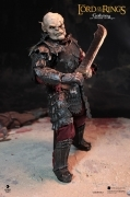 Asmus GOTHMONG Lotr ORC Lord of The Rings 1/6 FIGURE