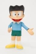 Figuarts Zero HONEKAWA SUNEO Doraemon FIGURE Bandai
