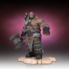 Gentle Giant OGRIM World of Warcraft STATUE Blizzard