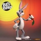 Mezco BUGS BUNNY 24