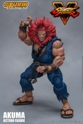 Storm Collectibles AKUMA Street Fighter V ACTION FIGURE