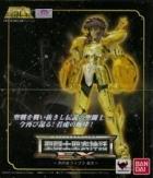 Bandai EX LIBRA Dohko Saint Seiya BILANCIA