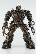 ThreeA MEGATRON Transformers DOTM Figure