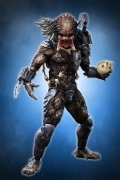 PAK PREDATOR Play Arts Kai FIGURE Square Enix