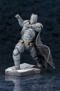 Artfx+ BATMAN VS SUPERMAN Kotobukiya BATMAN Statue