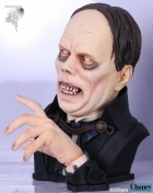 Sideshow LON CHANEY PHANTOM OF THE OPERA Bust 1:1 Monster