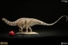Sideshow APATOSAURUS Dinosauria STATUE