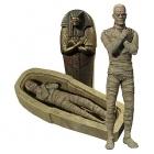 UNIVERSAL MONSTER MUMMY AF La mummia