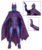 BATMAN 1989 Neca VIDEO GAME Action Figure
