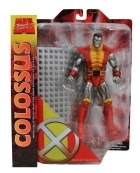 Diamond Select COLOSSUS Marvel FIGURE