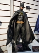 Neca BATMAN 1989 MICHAEL KEATON 18