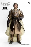 ThreeZero JAMIE LANNISTER Game of Thrones 12