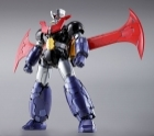 Metal Build MAZINGER Z INFINITY Bandai