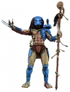 NECA Dark Horse PREDATOR Comic Version ACTION FIGURE