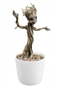 Factory Entertainment DANCING GROOT Guardians of The Galaxy 1:1