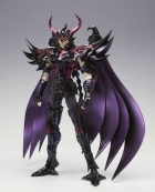 Bandai EX WYVERN RADAMANTYS Myth Cloth SAINT SEIYA