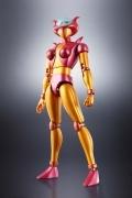 Bandai GX-08 APHRODAI Soul of Chogokin 40th ANNIVERSARY Mazinger
