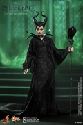 Hot Toys MALEFICENT Movie Masterpiece 12
