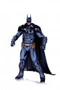 ARKHAM KNIGHT BATMAN Action Figure DC
