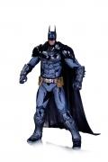 ARKHAM KNIGHT BATMAN Action Figure DC