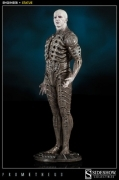 Sideshow PROMETHEUS Engineer STATUE Alien
