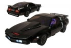 Knight Rider KITT SPM 1/15 Super Car