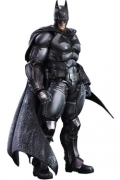 PAK BATMAN Arkham Origins PLAY ARTS KAI Square Enix FIGURE