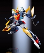 Bandai GX-82 Full Action DAITARN 3 SOUL OF CHOGOKIN