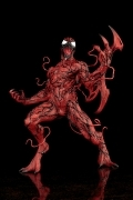 Artfx+ CARNAGE Marvel Now! KOTOBUKIYA Statue
