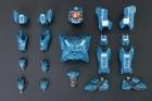 Artfx+ ARMOR SET Halo MJOLNIR Mark 6 Kotobukiya