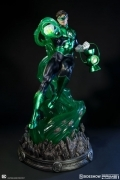 Prime 1 GREEN LANTERN New 52 DC STATUE