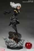 Sidehow BLACK CAT Premium Format 1/4 STATUE