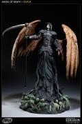 ANGEL Of DEATH ARH Studios 1:4 STATUA