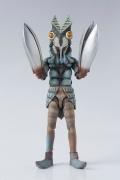 Figuarts ALIEN BALTAN Ultraman BANDAI Action Figure