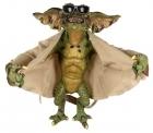 Neca FLASHER GREMLIN Stunt Puppet GREMLINS 2 Prop REPLICA 75 cm.