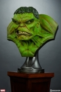 Sideshow THE INCREDIBLE HULK 1:1 LIFE-SIZE Bust STATUE