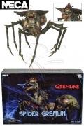 Neca SPIDER GREMLIN Action Figure GREMLINS 2