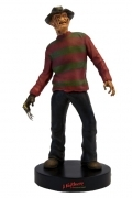 Factory Entertainment FREDDY KRUEGER Nightmare PREMIUM STATUE