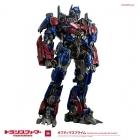 ThreeA OPTIMUS PRIME Transformers FIGURE