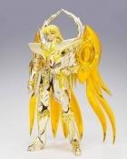 VIRGO Soul of Gold SHAKA GOD Cloth EX Myth