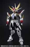 ARMOR PLUS Ryo SAMURAI TROOPERS Brilliant GUARDIAN INVOCATION V2