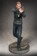 Hollywood Collectibles JACK BAUER 24 Statue